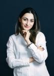 Elina Dashyan
