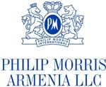 Philip Morris Armenia